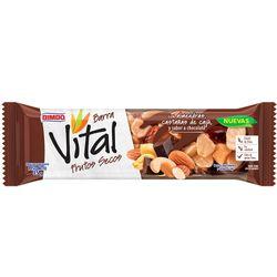 Barrita-de-cereal-Vital-BIMBO-chocolate-35-g
