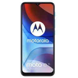 MOTOROLA-Moto-E7i-Power