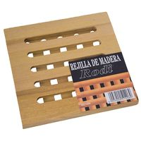 Tabla-con-rejilla-madera