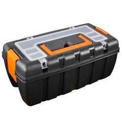 Caja-de-herramientas-ANTARES-37x20x16-cm-con-bandeja