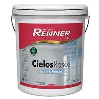 Cielos-rasos-RENNER-antihongos-0.9-L