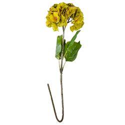 Flor-artificial-Hortensia-blanca