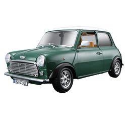 BURAGO---1-18-Mini-Cooper-1969