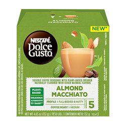 Capsulas-NESCAFE-Dolce-Gusto-almond-Macchiato-veganos