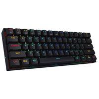 Teclado-gaming-REDRAGON-Mod.-Draconic-K530RGB-inalambrico