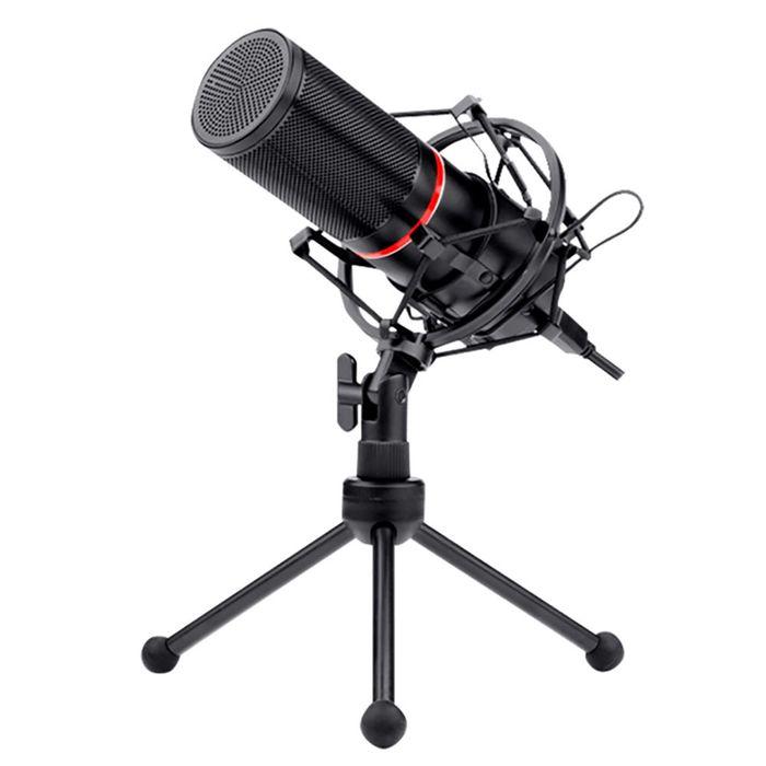 Microfono-REDRAGON-Mod.-Blazar-GM300