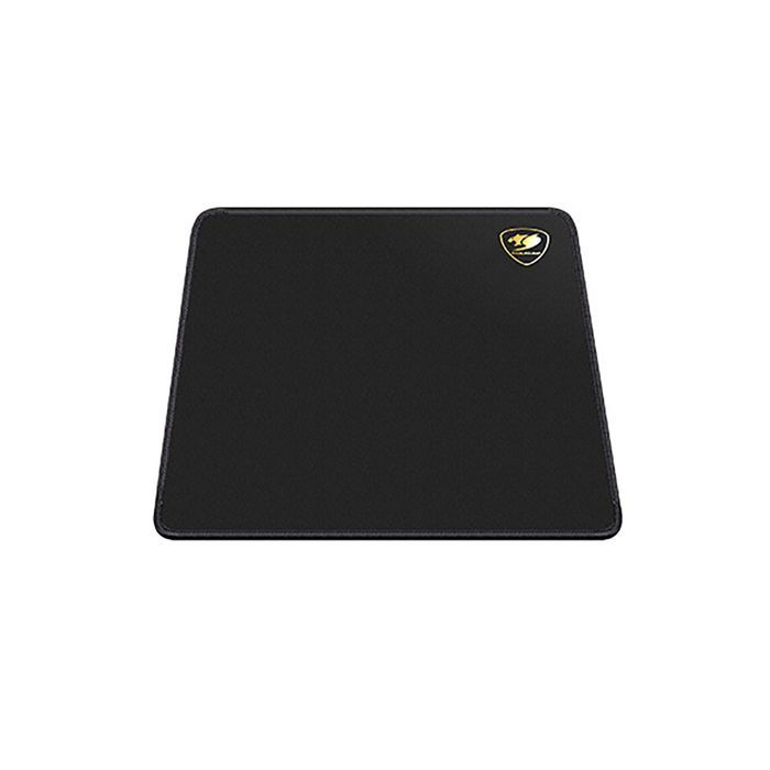 Mouse-pad-gaming-COUGAR-Control-ex-s