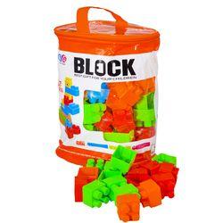 Bolso-de-bloques-57un