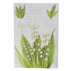 Perfumador-en-sachet-lily-valey-115mg