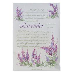 Perfumador-en-sachet-lavender-115mg