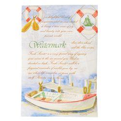 Perfumador-en-sachet-water-mark-115mg
