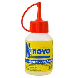 Adhesivo-para-pvc-NOVO