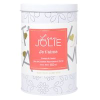 Eau-de-Toilette-JE-TAIME-spray-50ml