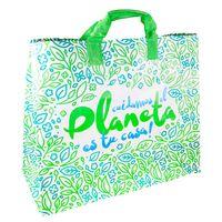 Bolsa-reutilizable-cuidemos-el-planeta-45x22x40cm