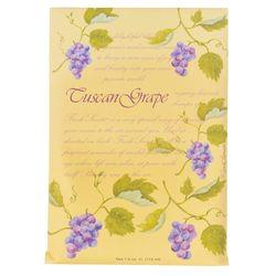 Perfumador-en-sachet-tuscan-grape-115mg