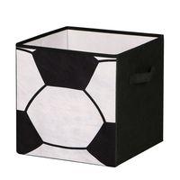 Caja-organizadora-futbol-30x30x30-cm