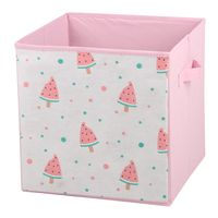 Caja-organizadora-sandia-30x30x30-cm
