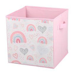 Caja-organizadora-frutillas-30x30x30-cm