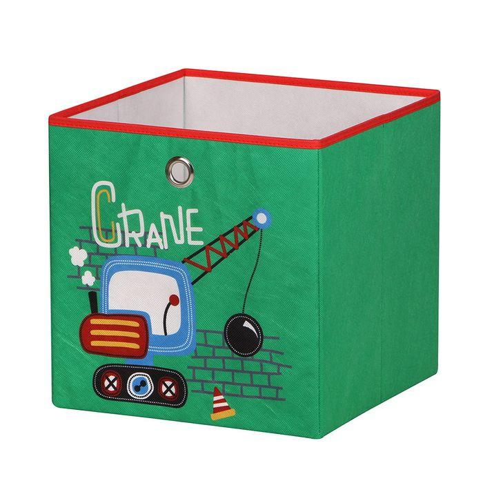 Caja-organizadora-grua-30x30x30-cm