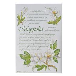 Perfumador-en-sachet-magnolia-115m