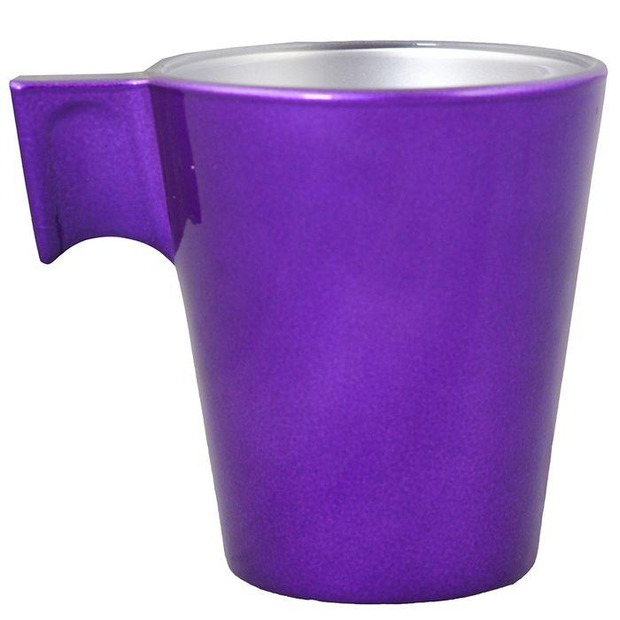 Jarros-cafe-80-ml-violeta