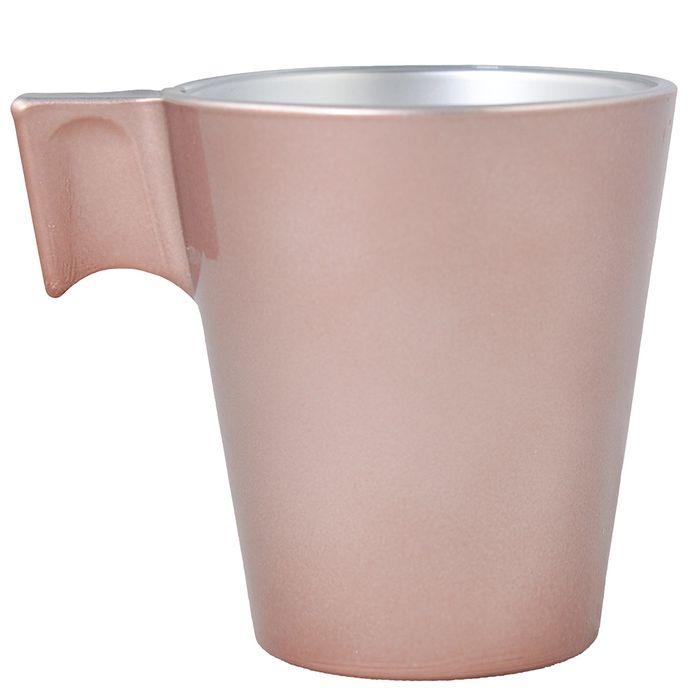 Jarros-cafe-80-ml-rosa
