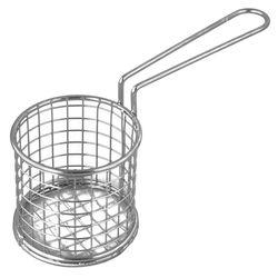 Cesto-alambre-8cm-FACKELMANN