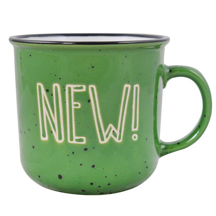 Jarro-370ml-ceramica-verde