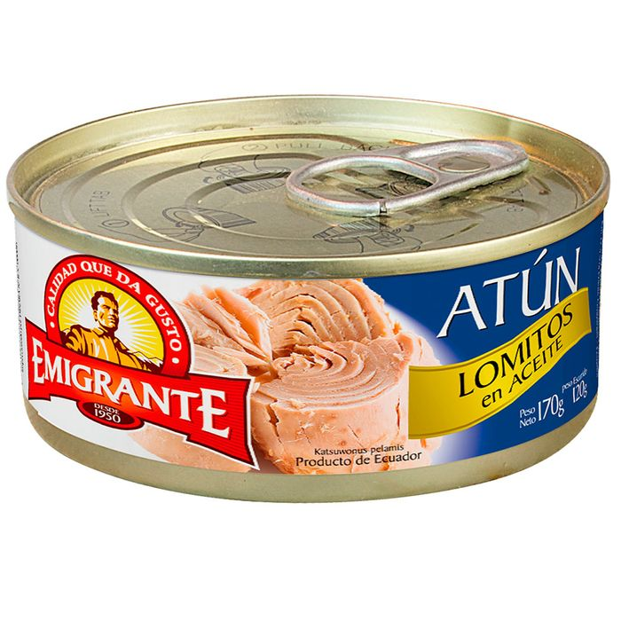 Atun-lomito-EMIGRANTE-en-aceite-170-g