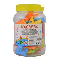 Set-magnetico