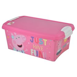 Organizador-con-traba-4.2-L-Peppa-Pig