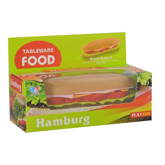 Sandwich-en-caja
