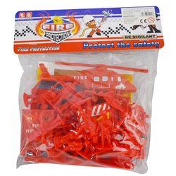 Set-accesorios-de-bomberos