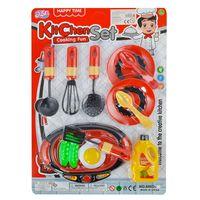 Set-accesorios-cocina