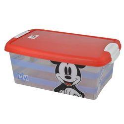 Organizador-con-traba-4.2-L-Mickey
