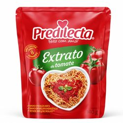 Extracto-de-tomate-PREDILECTA-140-g