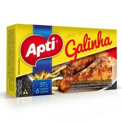Caldo-de-gallina-APTI-x-12-un.