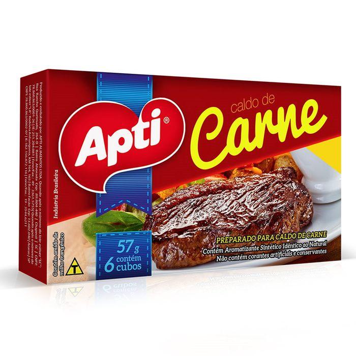 Caldo-de-carne-APTI-x-12-un.