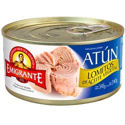 Atun-lomito-EMIGRANTE-en-aceite-345-g
