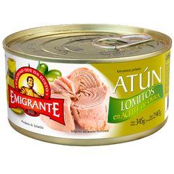 Atun-lomito-EMIGRANTE-en-aceite-de-oliva-345-g