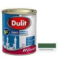 Dulit-esmalte-RENNER-Standard-0.9-L---verde