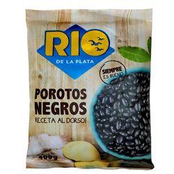 Porotos-negros-RIO-DE-LA-PLATA-500-g