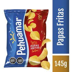 Papas-fritas-PEHUAMAR-145g