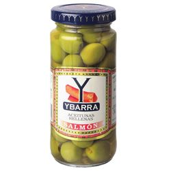 Aceitunas-rellenas-salmon-YBARRA-142-g