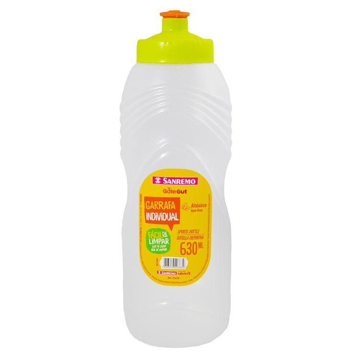 Botella-SANREMO-deportiva-500-ml