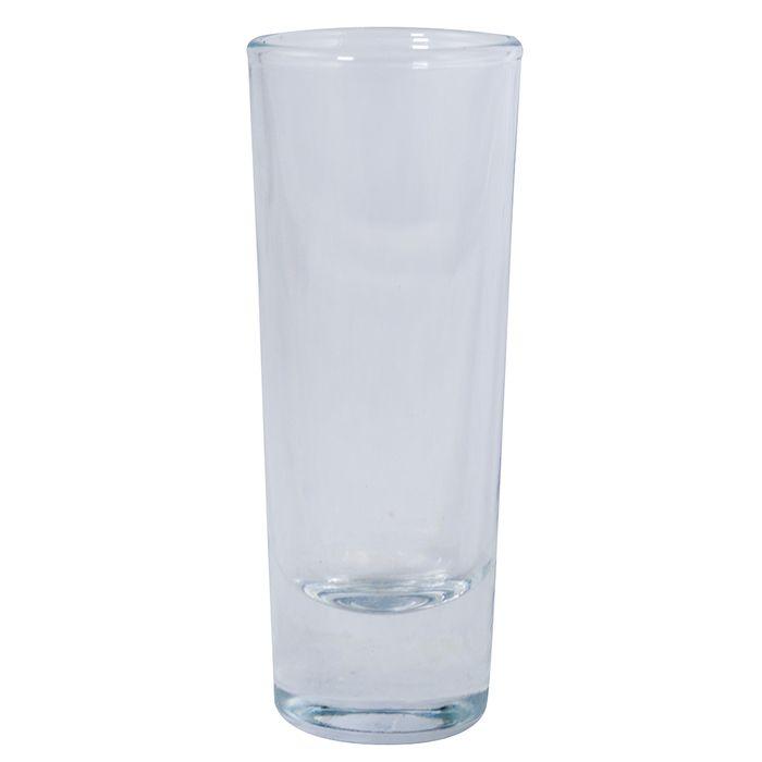 Vaso-tequilero-doble-59-ml-especial