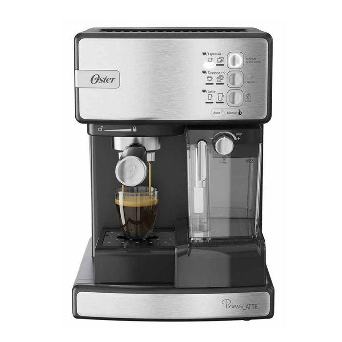 Cafetera-express-OSTER-Mod.-OS6603