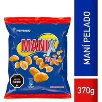Mani-pelado-MANIX-370g
