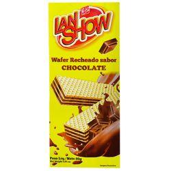 Wafer-LAN-SHOW-chocolate-80-g