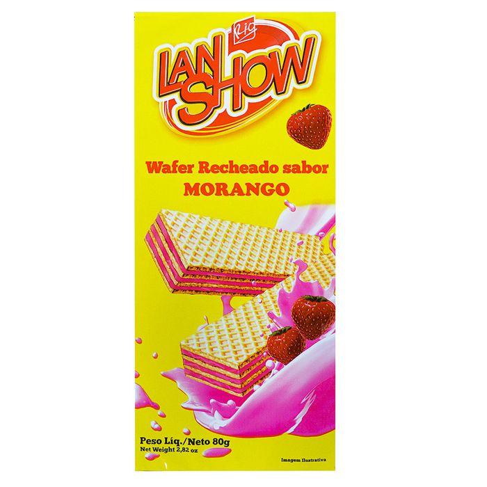Wafer-LAN-SHOW-morango-80-g